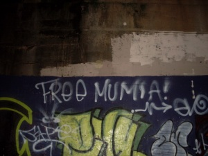 free mumia