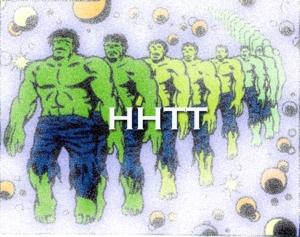 hulk mist copy