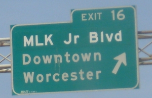 mlk-downtown-worcester