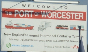 port-worces