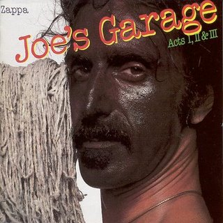 joes_garage_cover