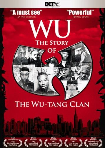 wutangclan_dvd_front