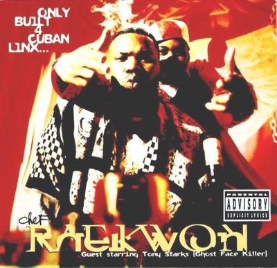 00-raekwon-only-built-4-cuban-linx-00-front-cover
