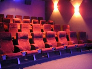 circus_cinema_seats_0_preview