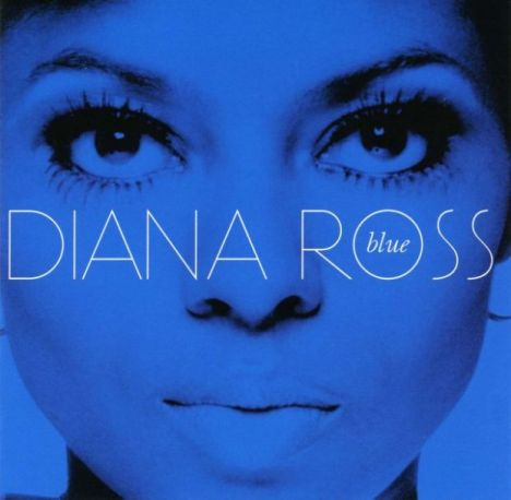 diana20ross20-20blue1