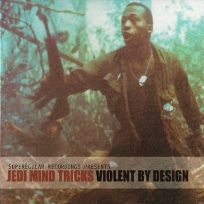 jedi_mind_tricks_violent_by_design_front