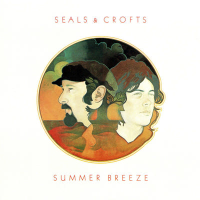 seals-crofts-summer-breeze