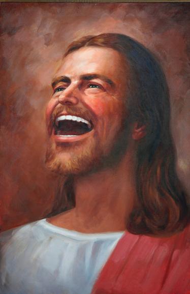 smiling-jesus-300-pix