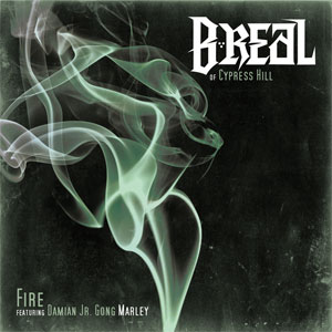 b1realfireimage