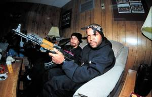 ice-cube_-b-real