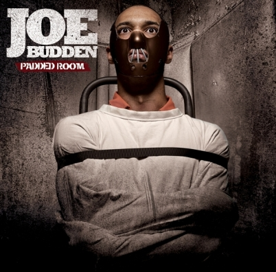 joe-budden-padded-room
