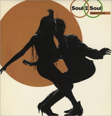 soul-ii-soul-keep-on-movin-429922