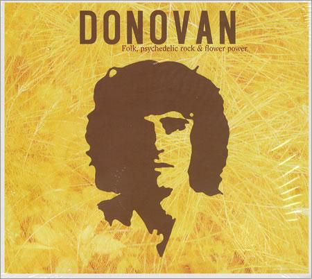 donovan-a-60s-icon-391728