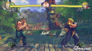 street-fighter-iv-20090127113223981_640w1