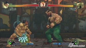 street-fighter-iv-20090127113252167_640w