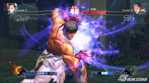 street-fighter-iv-20090205113622381_640w1