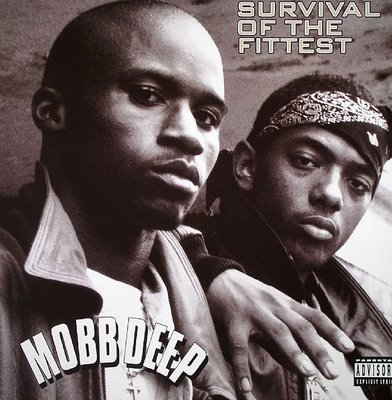 00-mobb_deep-survival_of_the_fittest-cds-1995-cms