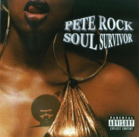 00-pete_rock-soul_survivor-front