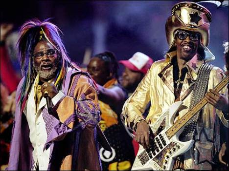 bootsy_collins_and_george_clinton_live_funk_origins