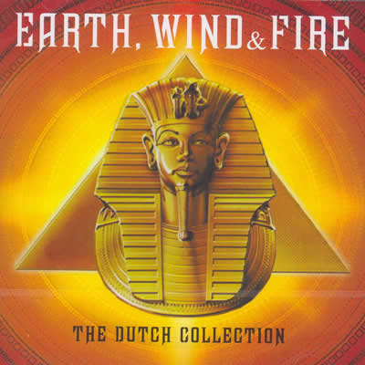 earth_wind__fire_-_the_dutch_collection_cd
