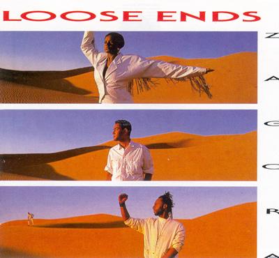 loose_ends_-_zagora