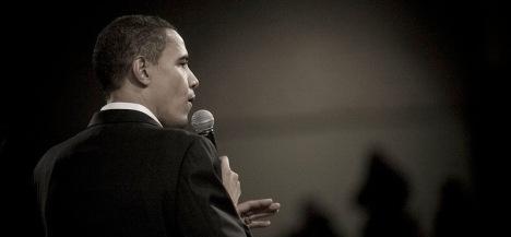 obama-cap-trade-645-billion-climate-revenue