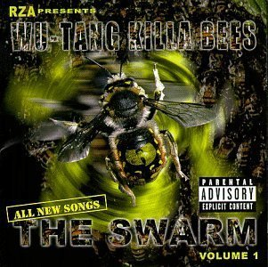 wu-tang_killa_bees_-_the_swarm_1998_192kb