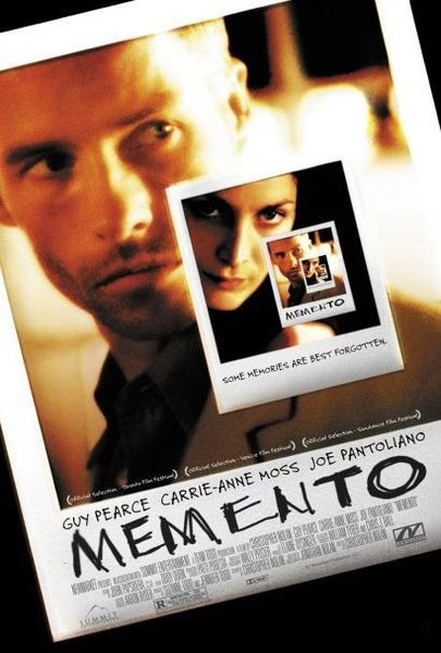 405px-memento_poster
