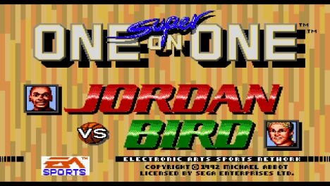 jordan-vs-bird-super-one-on-one-j-rev-00-_000