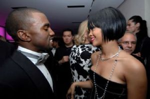 kayne-and-riri