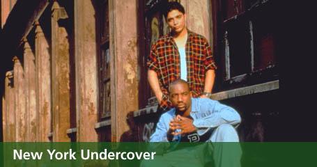ny_undercover