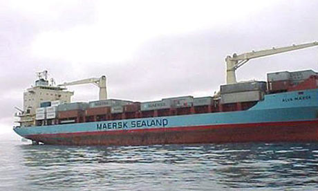 the-maersk-alabama-cargo-001