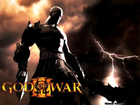 god_of_war_3_wallpaper_by_dzilo