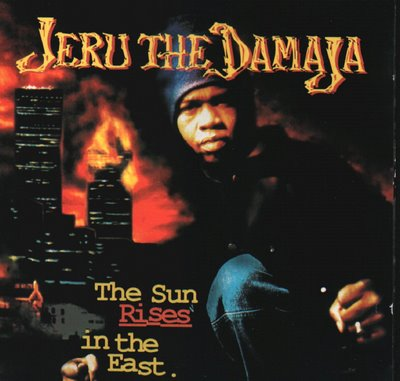 jeru_the_damaja_-_the_sun_rises_in_the_east