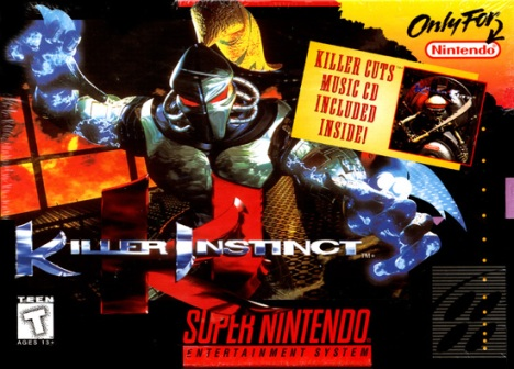 killerinstinct_snesbox