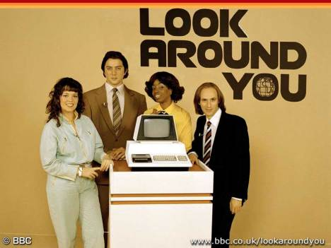 look_around_you