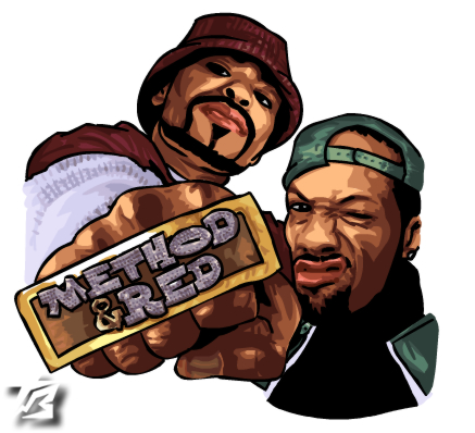 method_man_and_redman