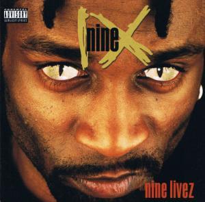 nine-lives1