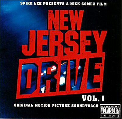 nj-soundtrack