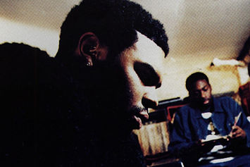 pete rock cl