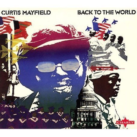 curtis may album-back-to-the-world