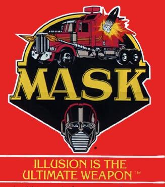 MASK_Logo