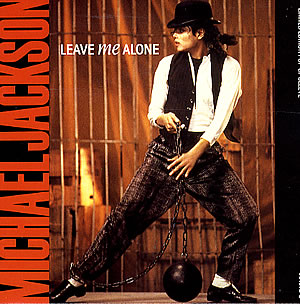 Michael-Jackson-Leave-Me-Alone---65321