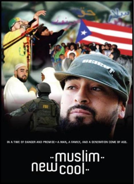 new-muslim-cool1