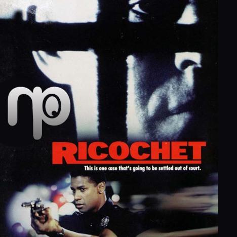 09 Ricochet feat Arablak, Dibz, Yohon DI