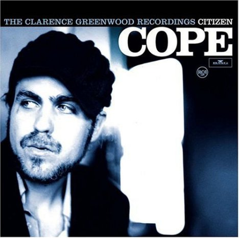 cope_greenwood