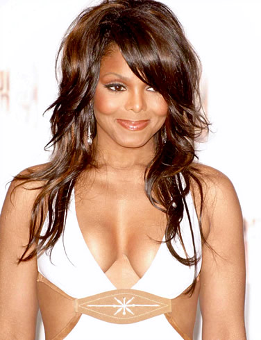 janet-jackson-picture-1