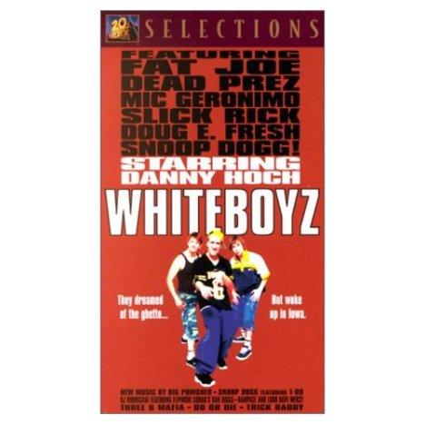 whiteboyzvideo