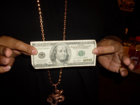 hhtt get money