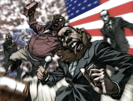 ruckus obama